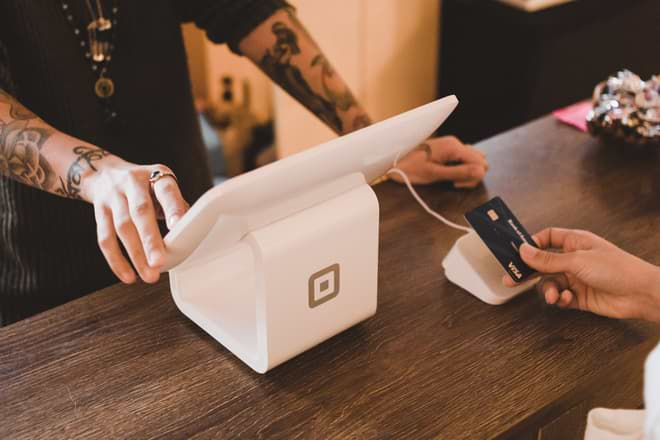 What Is The Best Way To Take Card Payments?